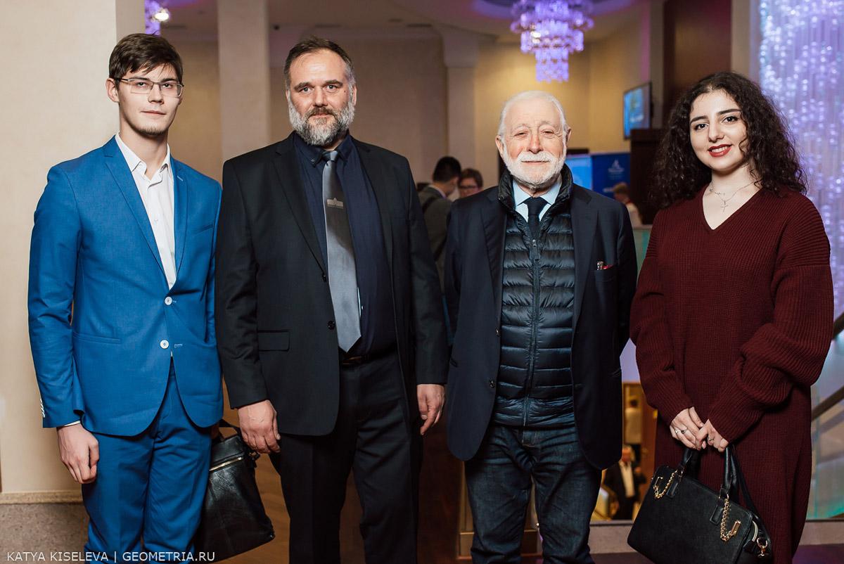 016_2018-02-14_19-03-43_Kiseleva.jpg
