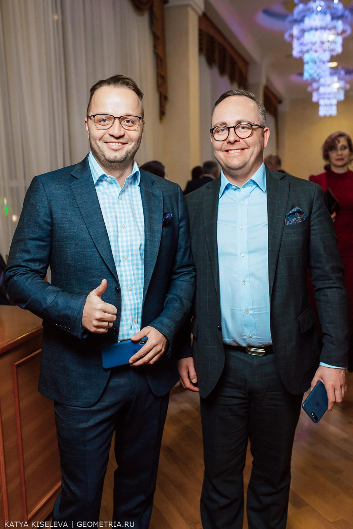 018_2018-02-14_19-03-51_Kiseleva.jpg