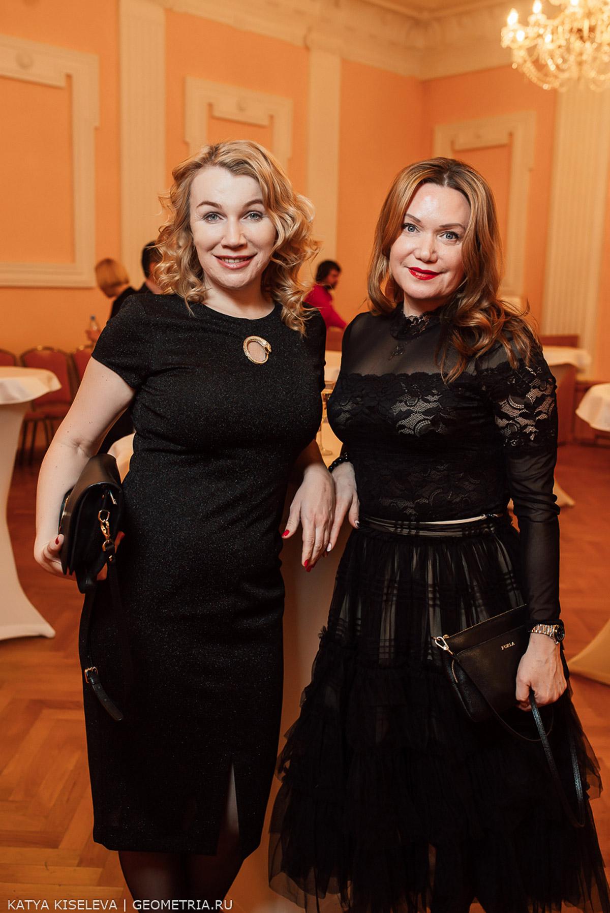 085_2018-02-14_19-08-59_Kiseleva.jpg