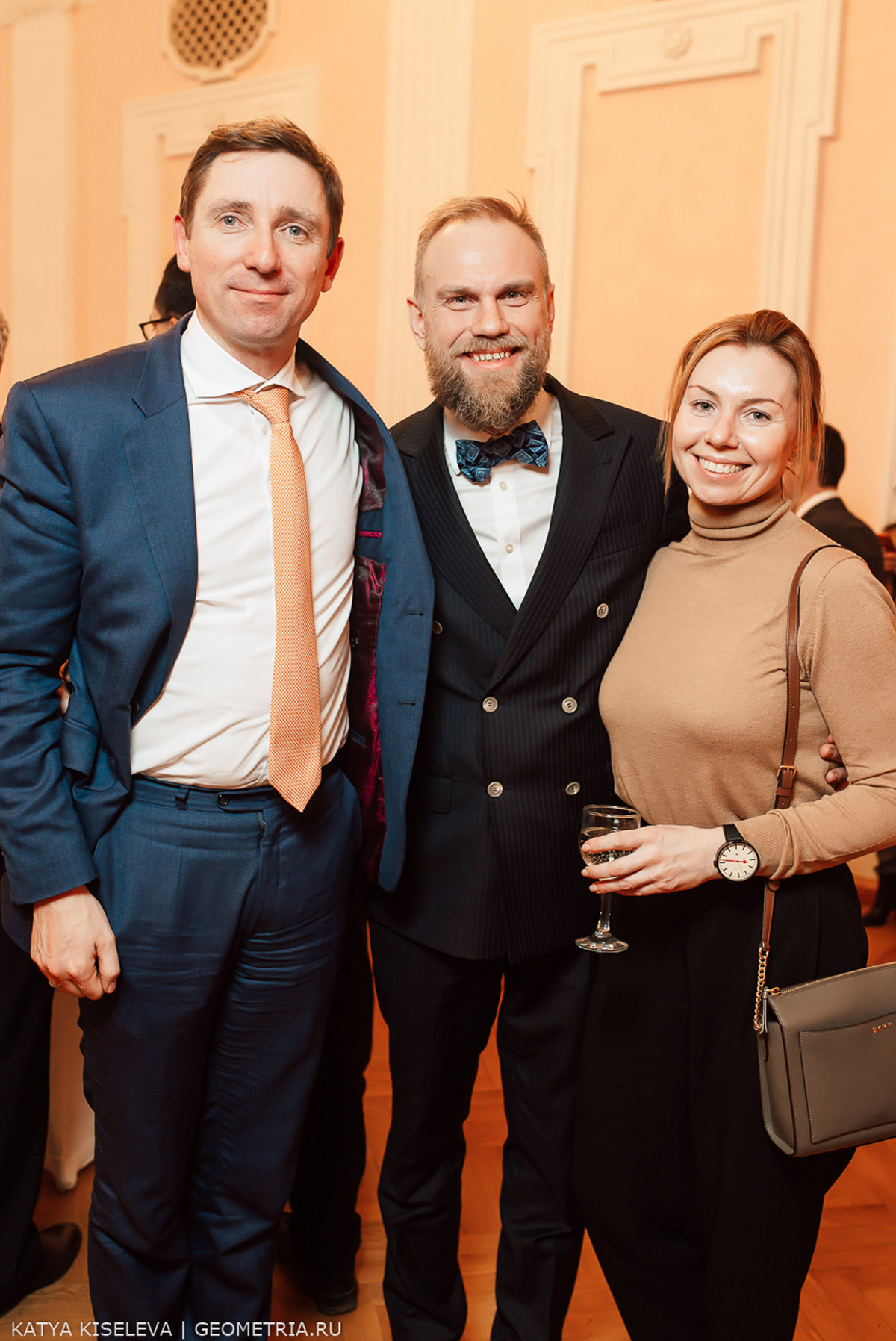 114_2018-02-14_19-10-13_Kiseleva.jpg