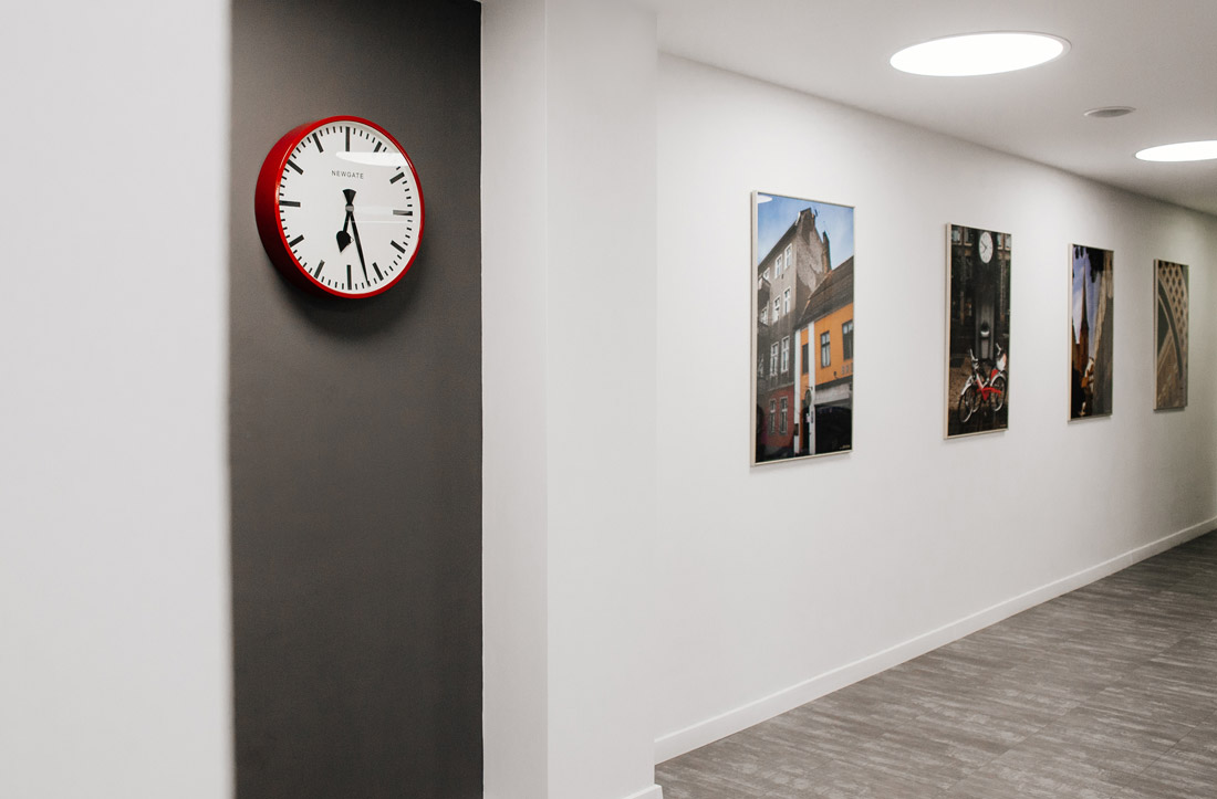 puchkov_partners_office_06.jpg