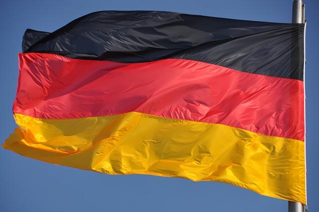 german-1016362_640.jpg