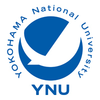 Yokohama National University, Yokohama
