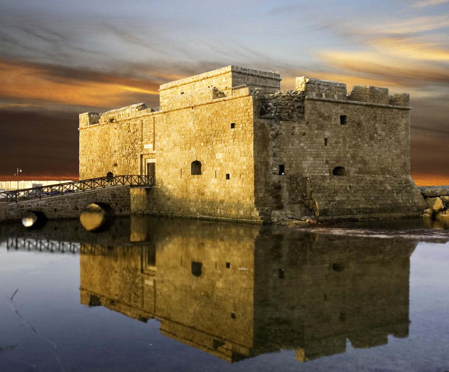 Paphos castle.resized.jpg