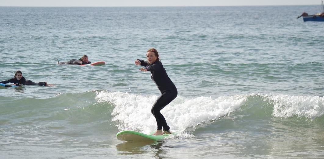 surfles.jpg