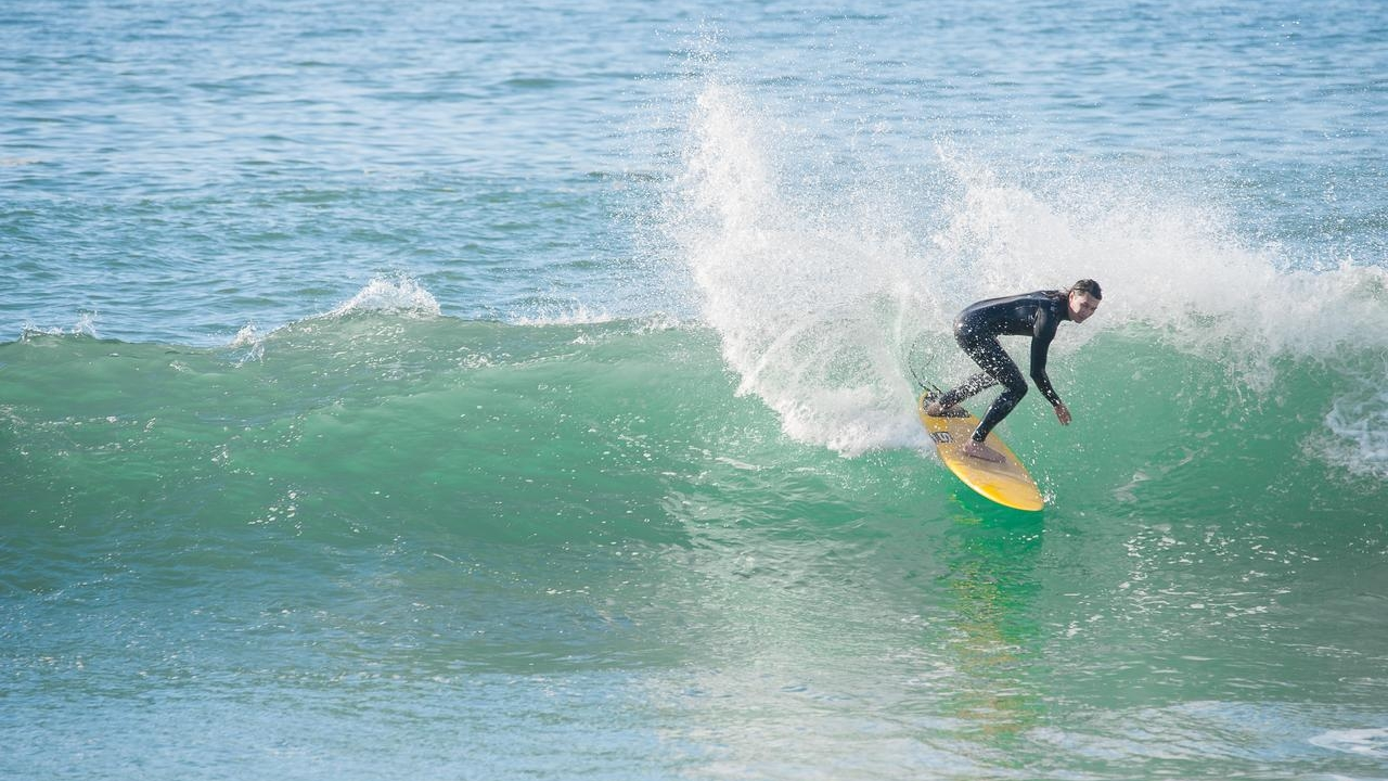 surf_advanced.jpg