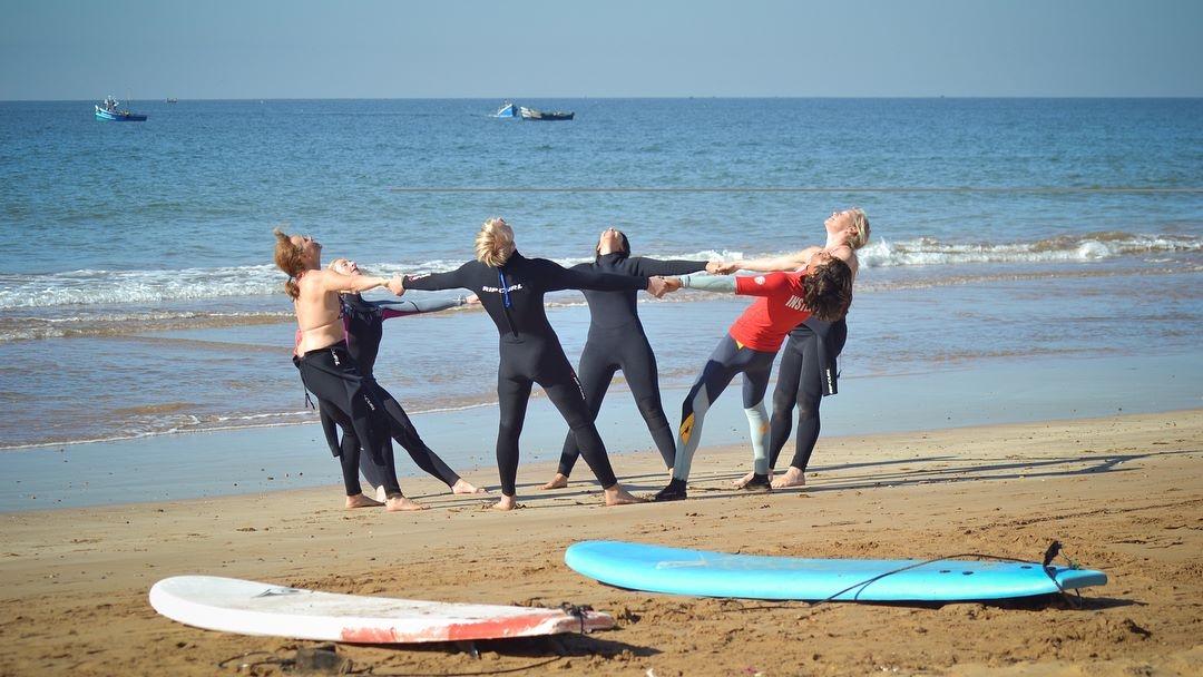 surflesson 2.jpg