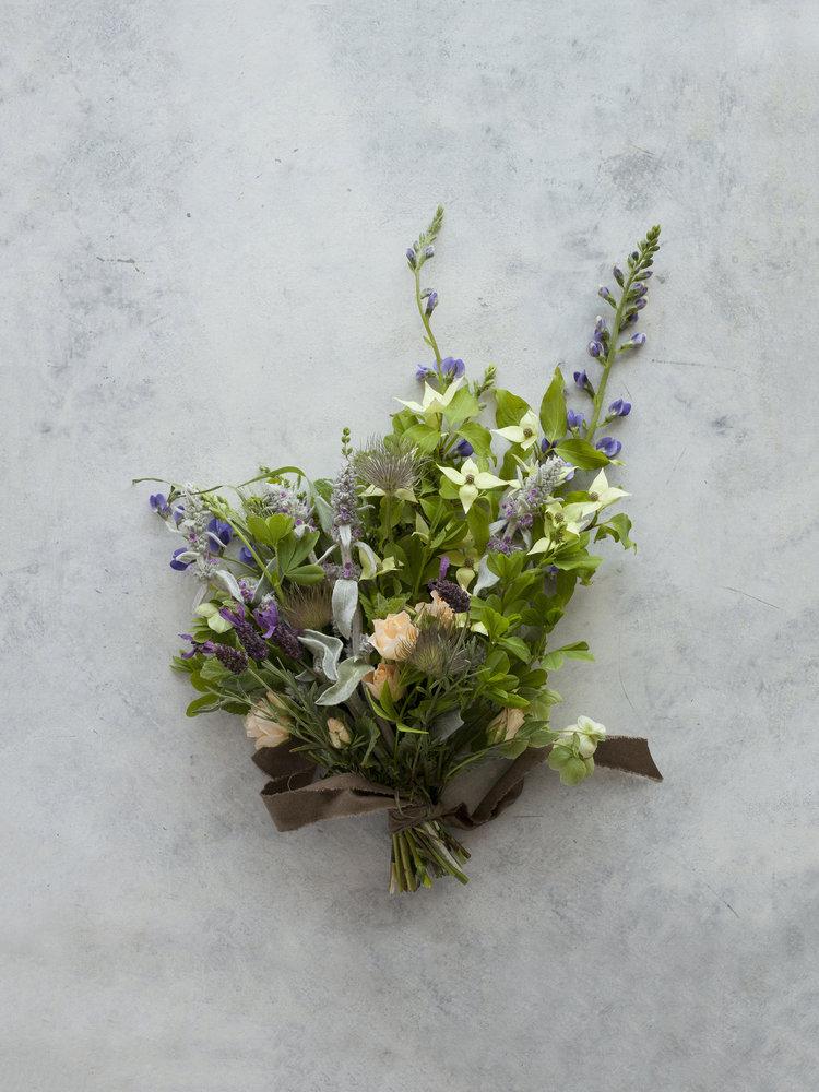 Florist0177.jpg