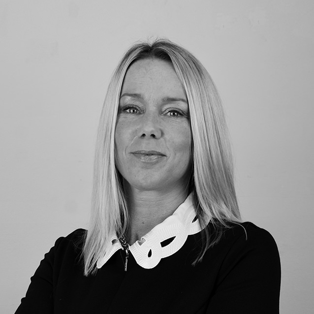 Nicola is part of the Strategy Group accounts team and handles all D Group invoices and accounting reporting.