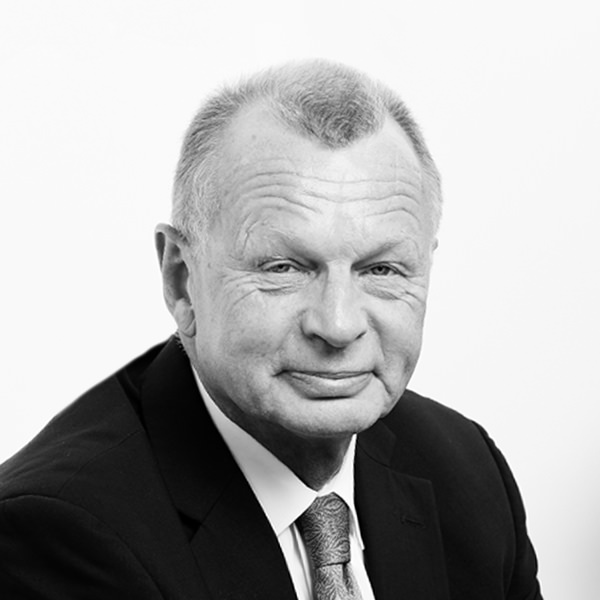Paul is a hugely experienced UK business leader. Paul is currently Chairman of Essentra PLC and Forterra PLC and was formerly a director of Invensys PLC. He was Group Managing Director of Balfour Beatty before becoming Chief Executive of VT Group PLC in 2002. He was also Chairman of John Laing Infrastructure Fund.