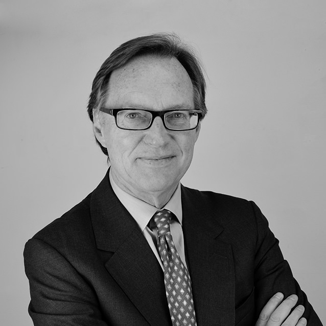Peter chairs The D Group and is also executive chairman of its parent company  Strategy International . Prior to developing Strategy he was an investment banker in Asia, the UK and Scandinavia.