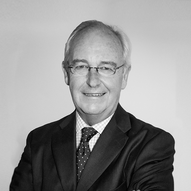 Francis is responsible for our leadership programmes, including the CEO-level, Peer Working Group. He moved from a career as a barrister to become CEO of The Leadership Trust before setting up his own practice.