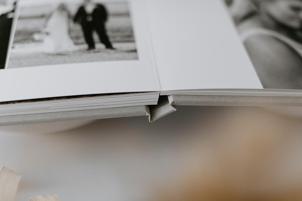 Albums-005.jpg