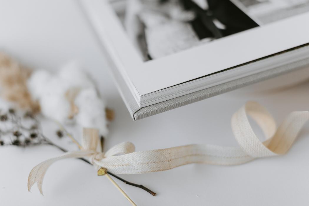 Albums-006.jpg