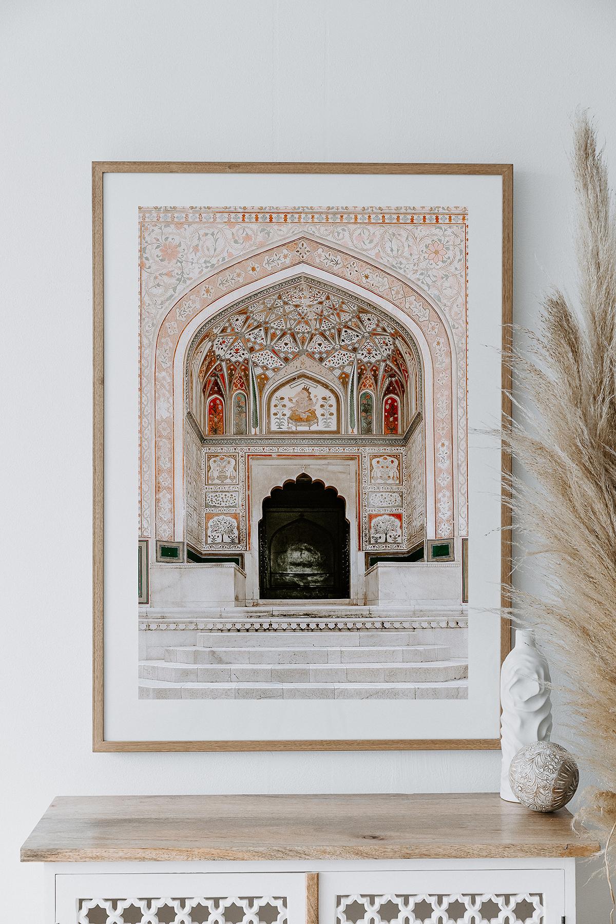 Indian_doorway.jpg