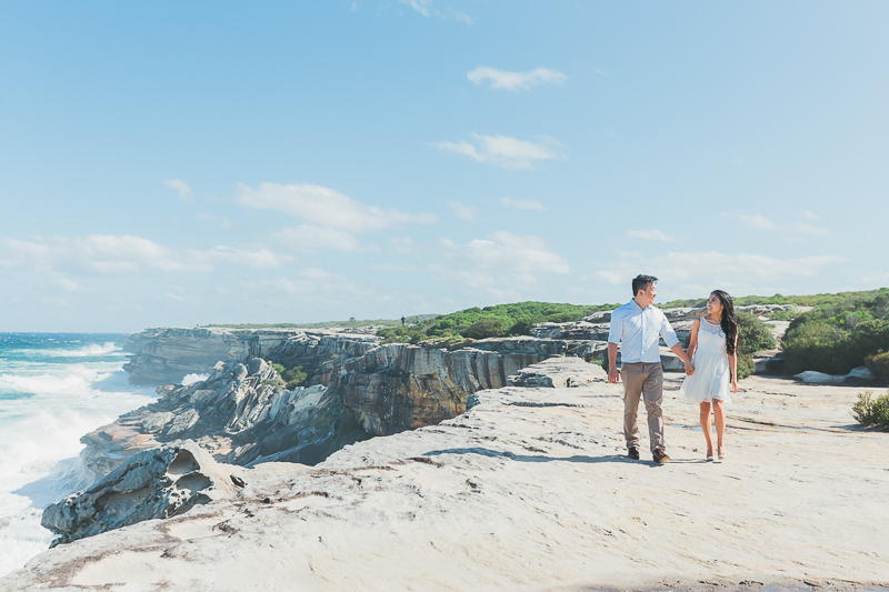 Bec-and-Kevin-Engagement-Low-Res-002.jpg