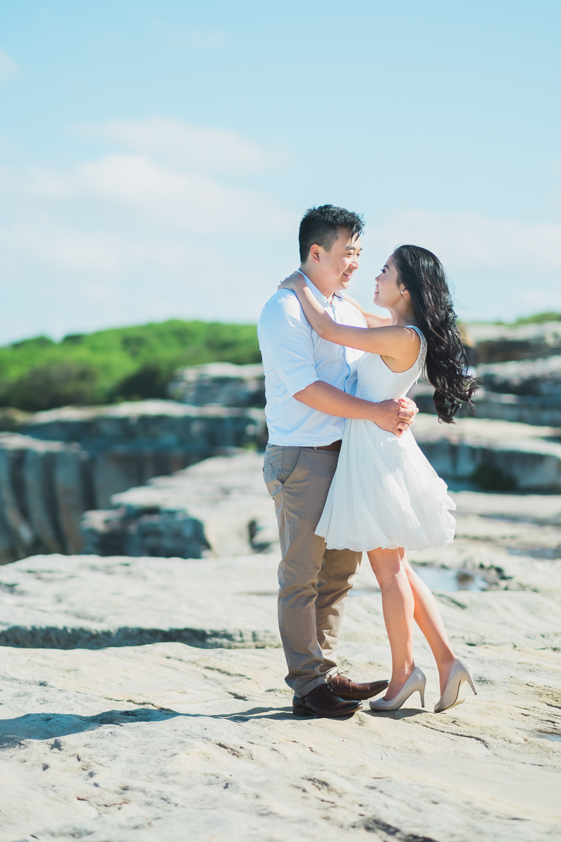 Bec-and-Kevin-Engagement-Low-Res-003.jpg