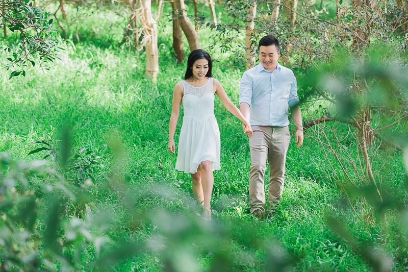 Bec-and-Kevin-Engagement-Low-Res-039.jpg