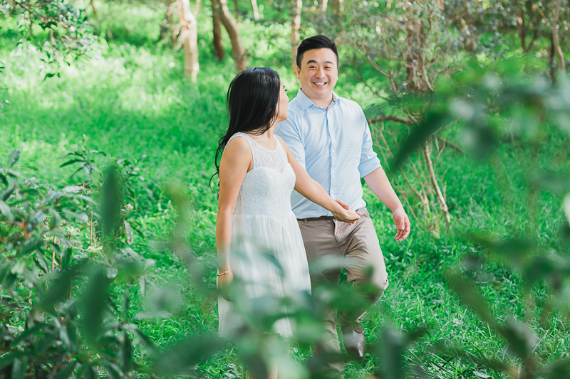 Bec-and-Kevin-Engagement-Low-Res-042.jpg