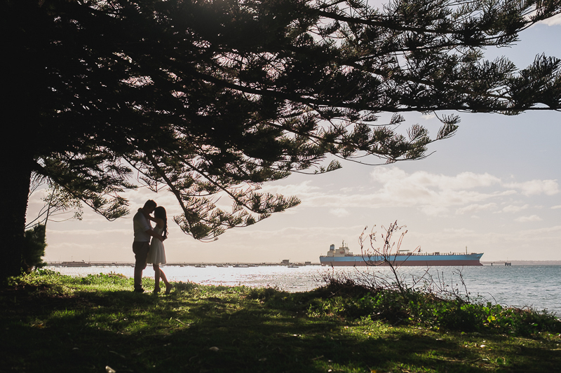 Bec-and-Kevin-Engagement-Low-Res-055.jpg