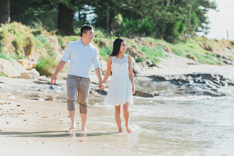 Bec-and-Kevin-Engagement-Low-Res-061.jpg