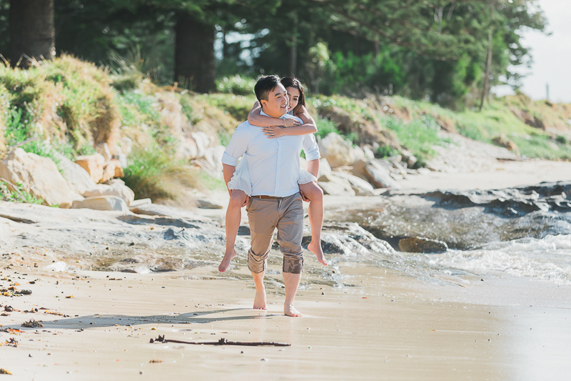 Bec-and-Kevin-Engagement-Low-Res-072.jpg