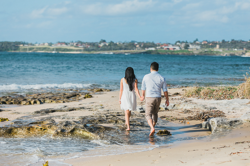 Bec-and-Kevin-Engagement-Low-Res-081.jpg