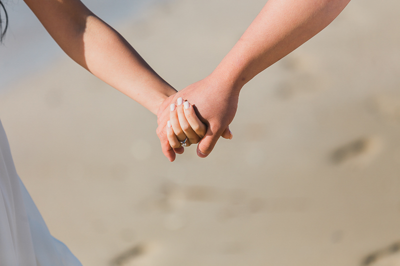 Bec-and-Kevin-Engagement-Low-Res-091.jpg