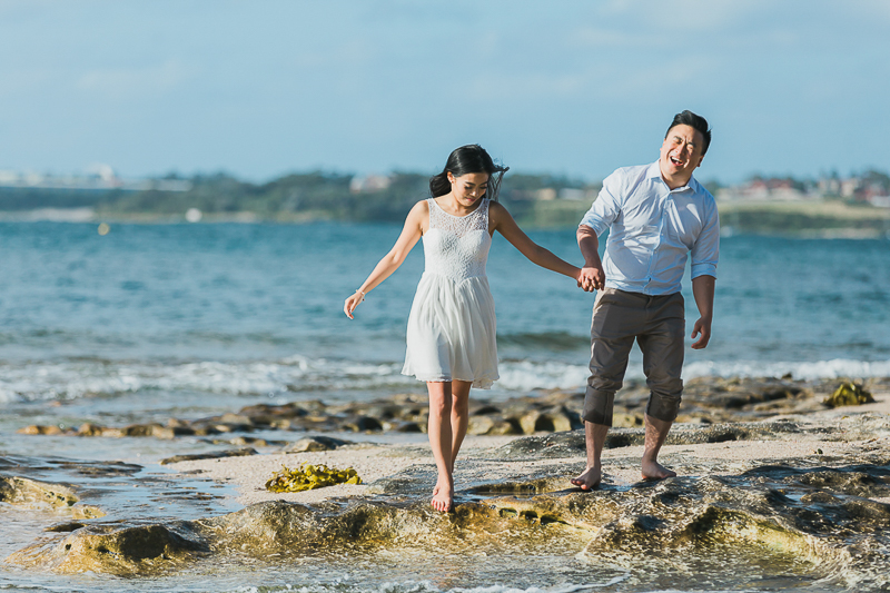 Bec-and-Kevin-Engagement-Low-Res-084.jpg