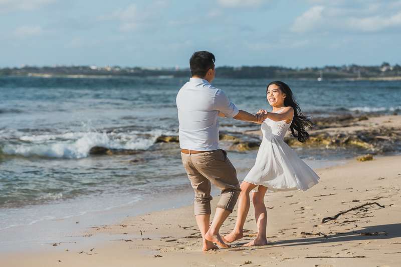 Bec-and-Kevin-Engagement-Low-Res-093.jpg