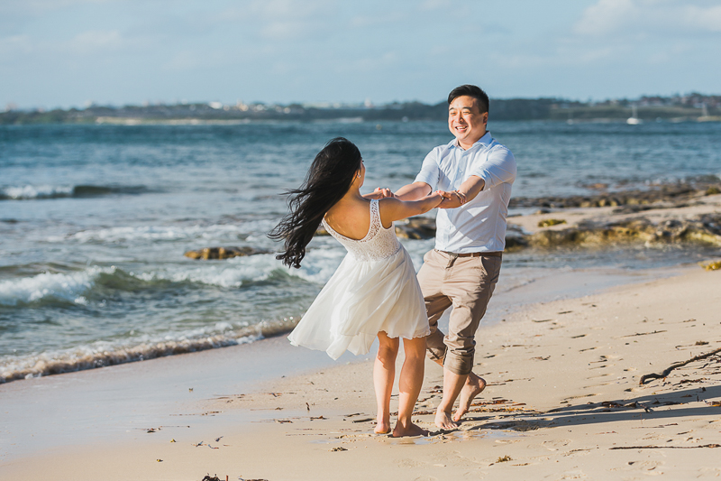 Bec-and-Kevin-Engagement-Low-Res-095.jpg