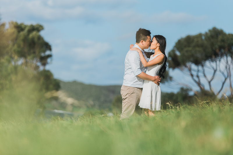 Bec-and-Kevin-Engagement-Low-Res-108.jpg