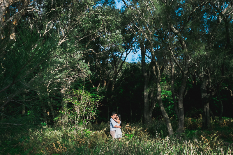 Bec-and-Kevin-Engagement-Low-Res-115.jpg