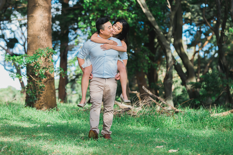 Bec-and-Kevin-Engagement-Low-Res-137.jpg