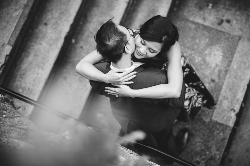 Sydney-Prewedding-Christine-and-Paul-167.jpg