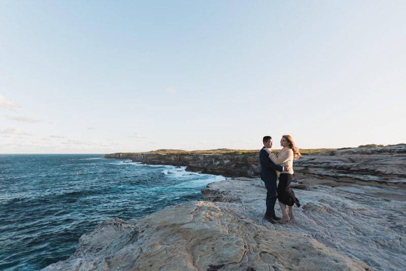 Sydney-Prewedding-Lily-ad-Tony-11.jpg