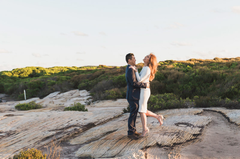 Sydney-Prewedding-Lily-ad-Tony-12.jpg