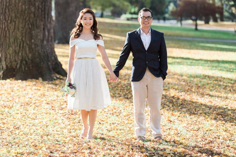 Sydney-Wedding-Photography-Cathy-and-Austin-005.jpg