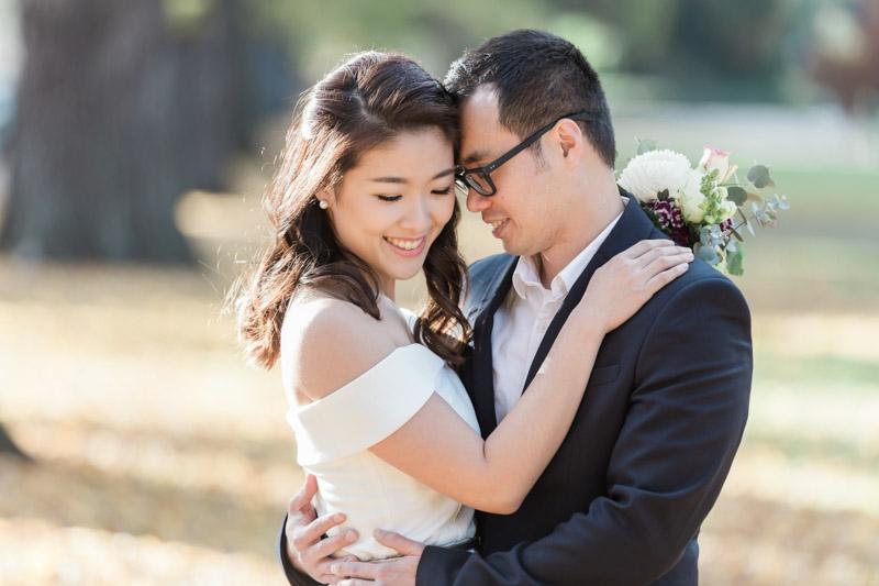 Sydney-Wedding-Photography-Cathy-and-Austin-014.jpg