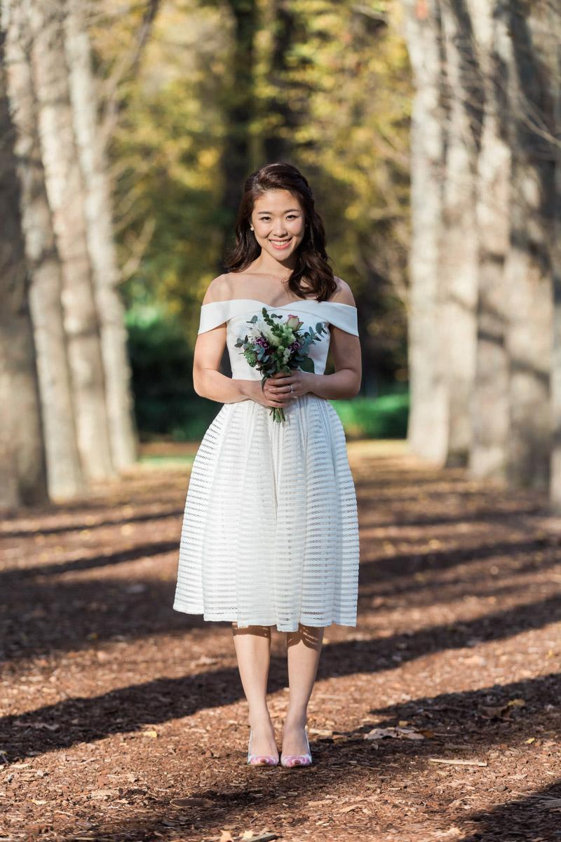 Sydney-Wedding-Photography-Cathy-and-Austin-043.jpg