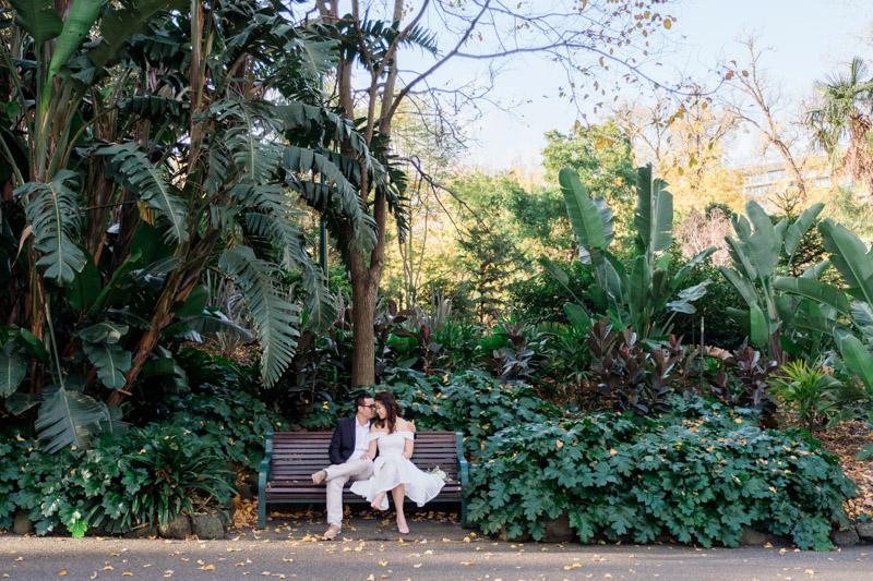 Sydney-Wedding-Photography-Cathy-and-Austin-064.jpg