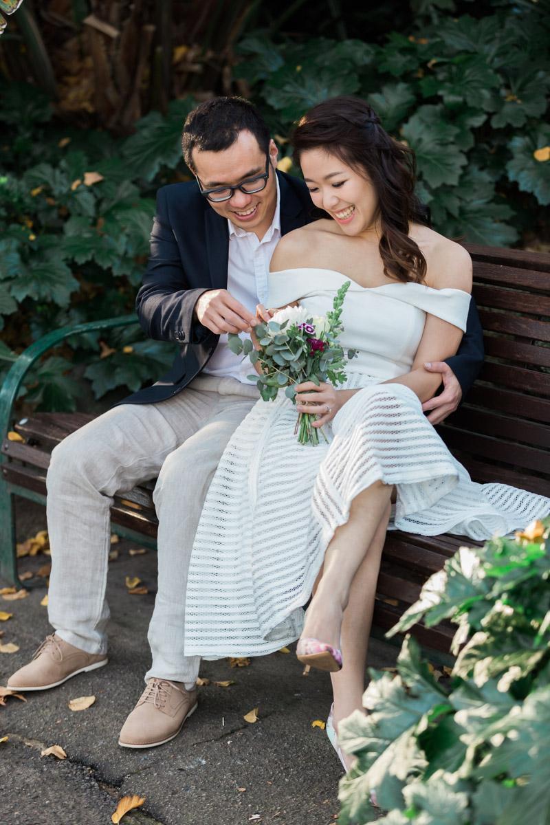 Sydney-Wedding-Photography-Cathy-and-Austin-075.jpg