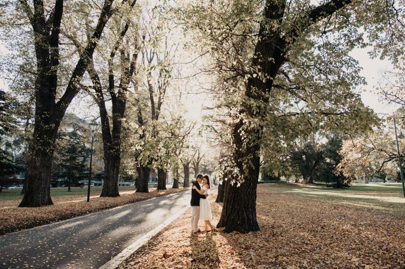 Sydney-Wedding-Photography-Cathy-and-Austin-090.jpg