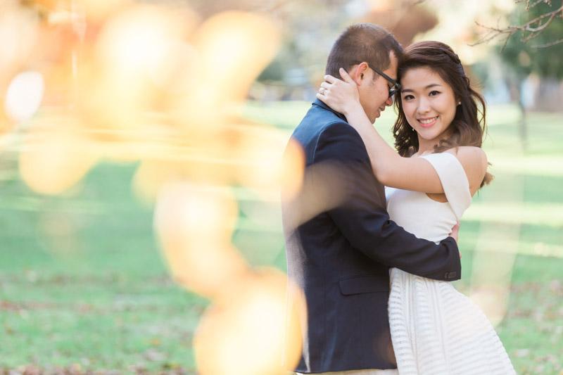 Sydney-Wedding-Photography-Cathy-and-Austin-106.jpg