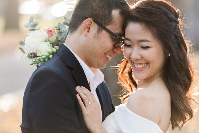Sydney-Wedding-Photography-Cathy-and-Austin-144.jpg