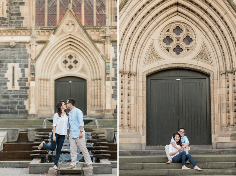 Sydney-Wedding-Photography-Cathy-and-Austin-190.png