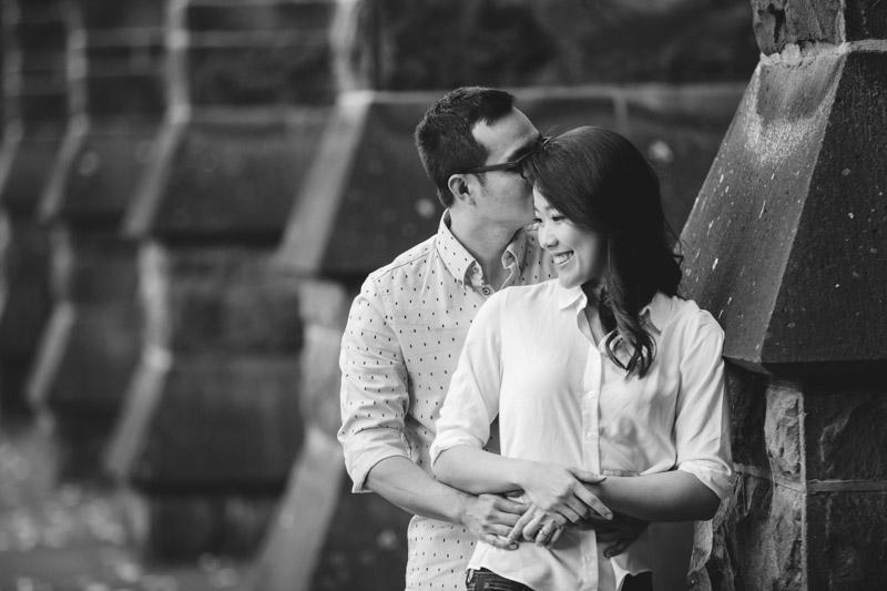 Sydney-Wedding-Photography-Cathy-and-Austin-209.jpg