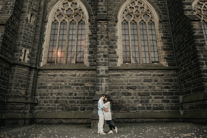Sydney-Wedding-Photography-Cathy-and-Austin-224.jpg