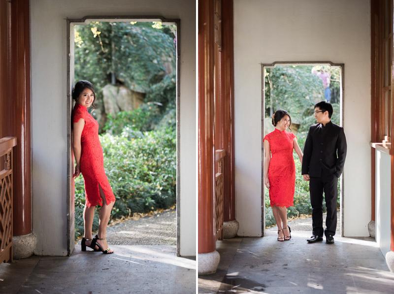 Sydney-Wedding-Photography_Anna-and-Lok-Eshoot-007.png