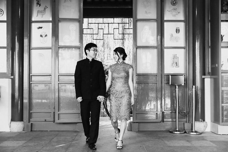 Sydney-Wedding-Photography_Anna-and-Lok-Eshoot-020.jpg